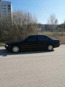 Пермь 7-Series 1998
