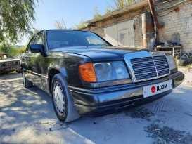Белгород E-Class 1990