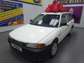 Свободный Libero 2000