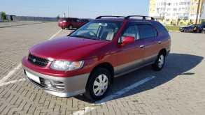 Краснодар R'nessa 1997