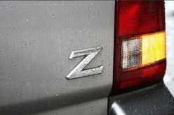 Тисуль Z 2000