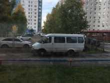 Нижневартовск Россия и СНГ 2009