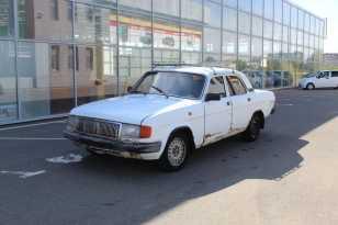 Оренбург 31029 Волга 1997