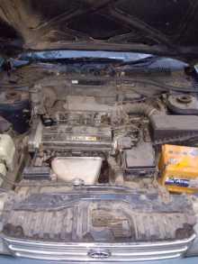 Балахна Corolla 1992