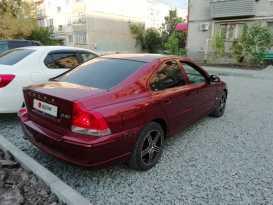 Курган S60 2001
