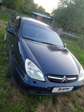 Тула C5 2002