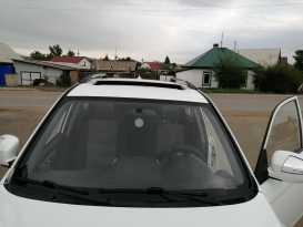 Черногорск X60 2014