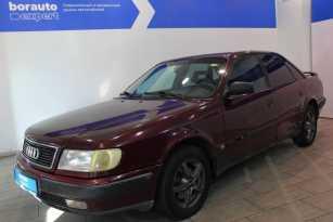 Воронеж 100 1994