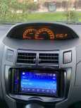 Toyota Vitz, 2008 год, 405 000 руб.