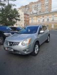 Nissan Rogue, 2011 год, 680 000 руб.