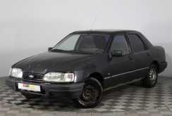 Волгоград Sierra 1990