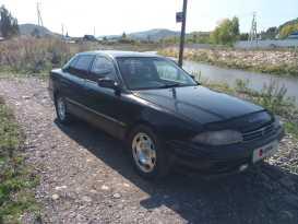 Горно-Алтайск Toyota Camry 1994