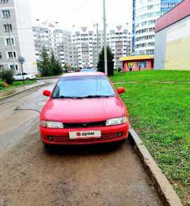 Киров Lancer 1995
