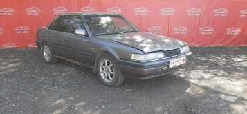 Астрахань 626 1990