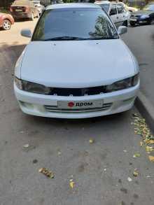 Ростов-на-Дону Mirage 1996