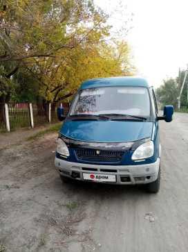 Рубцовск Россия и СНГ 2007