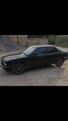 Сафоново 7-Series 1992