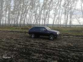 Гурьевск 2126 Ода 2004