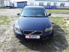 Барыш S40 2007