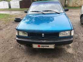 Новосибирск 2141 1999
