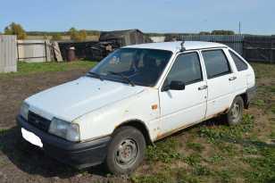 Далматово 2126 Ода 2004