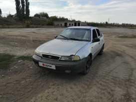 Борисоглебск Nexia 2000