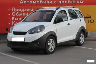 Липецк indiS S18D 2014