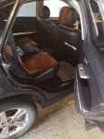Lexus RX400h, 2005 год, 825 000 руб.