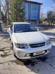 Nissan R'nessa, 1998 год, 290 000 руб.