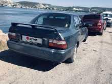 Севастополь Corolla 1994