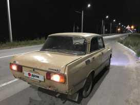 Улан-Удэ 2140 1987