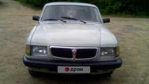 Ливны 3110 Волга 1997