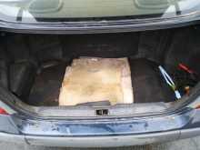 Первоуральск Prius 1999