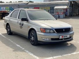 Краснодар Toyota Vista 1998
