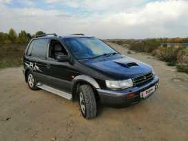 Бийск RVR 1995