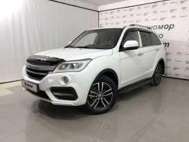 Симферополь X60 2017