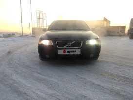 Красноярск S60 2006