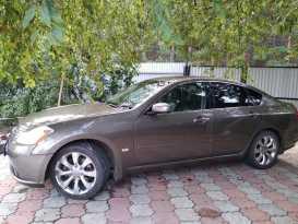 Иркутск M35 2007