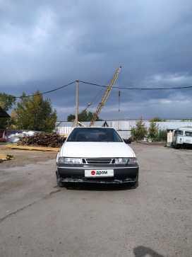 Красноярск 9000 1993