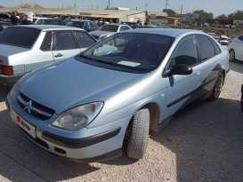 Карабудахкент C5 2003