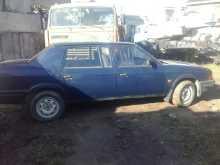 Новосибирск 2142 2000