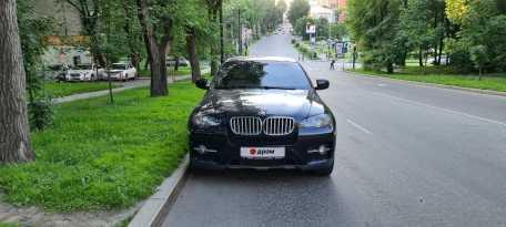 Владивосток X6 2011