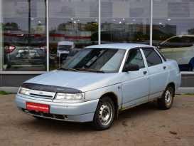 Архангельск 2110 2003