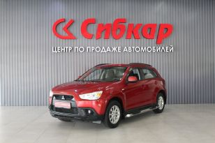 Сургут ASX 2011