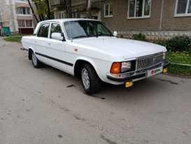 Сухой Лог 3102 Волга 2004