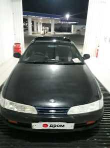 Астрахань Corolla Ceres 1993