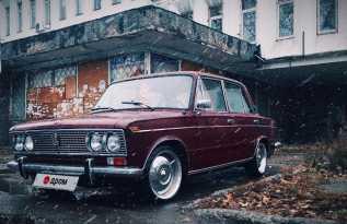 Иркутск 2103 1974