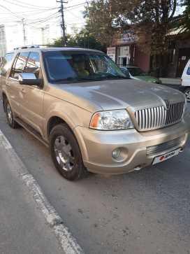 Симферополь Navigator 2004