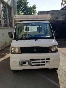 Туапсе Minicab 2006