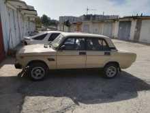 Севастополь 2105 1988